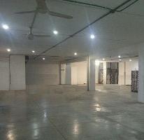 Foto de edificio en venta en  , merida centro, mérida, yucatán, 3956975 No. 05