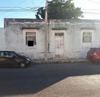 Foto de casa en venta en  , merida centro, mérida, yucatán, 3988542 No. 01