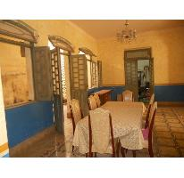 Foto de casa en venta en, merida centro, mérida, yucatán, 403050 no 01
