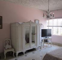 Foto de casa en venta en  , merida centro, mérida, yucatán, 4209576 No. 14