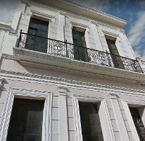 Foto de casa en venta en  , merida centro, mérida, yucatán, 4214168 No. 01