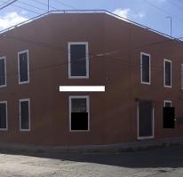 Foto de edificio en venta en  , merida centro, mérida, yucatán, 4220263 No. 01