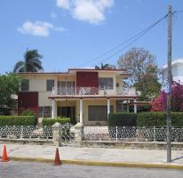 Foto de casa en venta en  , merida centro, mérida, yucatán, 4221734 No. 01