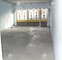 Foto de casa en venta en  , merida centro, mérida, yucatán, 4228850 No. 01