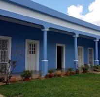 Foto de casa en venta en  , merida centro, mérida, yucatán, 4243210 No. 01