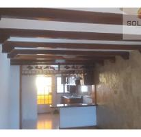 Foto de casa en venta en  , merida centro, mérida, yucatán, 4275511 No. 01