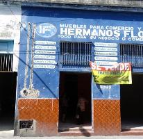 Foto de casa en venta en  , merida centro, mérida, yucatán, 4290681 No. 01