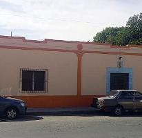 Foto de casa en venta en  , merida centro, mérida, yucatán, 4290995 No. 01