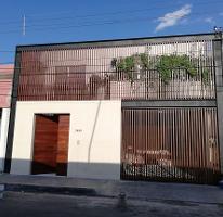 Foto de casa en venta en  , merida centro, mérida, yucatán, 4296973 No. 01