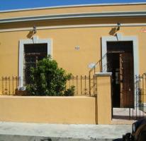 Foto de casa en venta en  , merida centro, mérida, yucatán, 4362928 No. 01