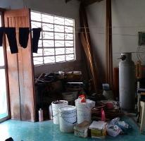 Foto de casa en venta en  , merida centro, mérida, yucatán, 4407165 No. 09