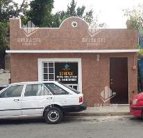 Foto de casa en venta en  , merida centro, mérida, yucatán, 4413726 No. 01