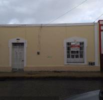 Foto de casa en renta en  , merida centro, mérida, yucatán, 4466107 No. 01