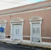 Foto de casa en venta en  , merida centro, mérida, yucatán, 4479975 No. 01