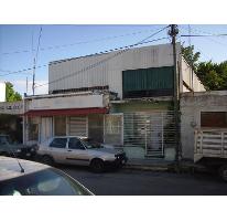 Foto de oficina en venta en, merida centro, mérida, yucatán, 448160 no 01