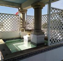 Foto de casa en venta en  , merida centro, mérida, yucatán, 4549467 No. 01