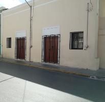 Foto de local en renta en  , merida centro, mérida, yucatán, 0 No. 10