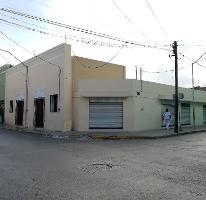Foto de local en renta en  , merida centro, mérida, yucatán, 4553417 No. 01