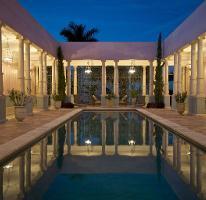 Foto de casa en venta en  , merida centro, mérida, yucatán, 0 No. 17
