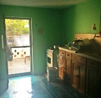 Foto de casa en venta en  , merida centro, mérida, yucatán, 0 No. 08