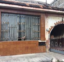 Foto de casa en venta en  , merida centro, mérida, yucatán, 4570228 No. 01
