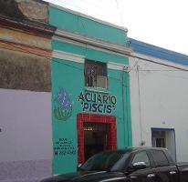 Foto de casa en venta en  , merida centro, mérida, yucatán, 4625758 No. 01