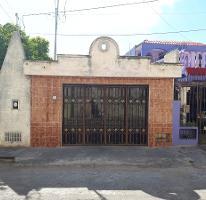 Foto de casa en venta en  , merida centro, mérida, yucatán, 4631450 No. 01