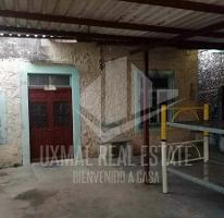 Foto de casa en venta en  , merida centro, mérida, yucatán, 4645654 No. 01