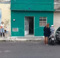 Foto de casa en venta en  , merida centro, mérida, yucatán, 4665060 No. 01