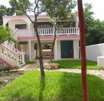 Foto de casa en venta en, merida centro, mérida, yucatán, 507279 no 01