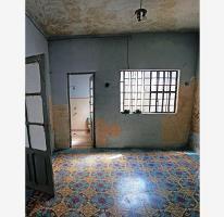 Foto de casa en venta en, merida centro, mérida, yucatán, 617147 no 01