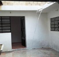 Foto de casa en renta en  , merida centro, mérida, yucatán, 619823 No. 01