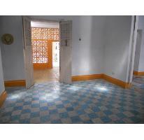 Foto de casa en venta en, merida centro, mérida, yucatán, 623760 no 01