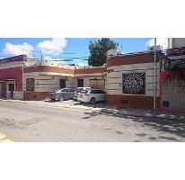 Foto de casa en venta en, yaxnic maracuya, mérida, yucatán, 630905 no 01