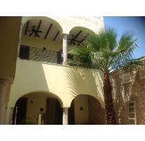 Foto de casa en venta en, merida centro, mérida, yucatán, 816437 no 01