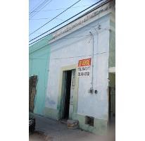 Foto de casa en venta en  , merida centro, mérida, yucatán, 887177 No. 01