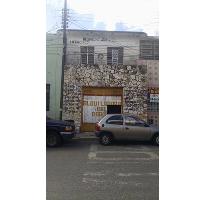 Foto de casa en venta en, centro sct yucatán, mérida, yucatán, 931385 no 01