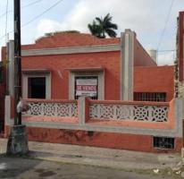Foto de casa en venta en, merida centro, mérida, yucatán, 936629 no 01
