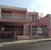 Foto de casa en venta en, merida centro, mérida, yucatán, 936631 no 01