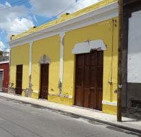 Foto de casa en venta en, merida centro, mérida, yucatán, 942537 no 01