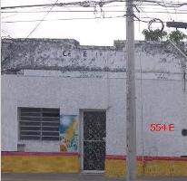 Foto de local en renta en, merida centro, mérida, yucatán, 942949 no 01
