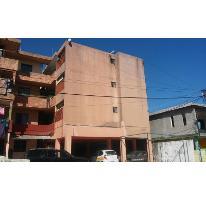 Foto de departamento en venta en mérida hav1699e 1800, hidalgo poniente, ciudad madero, tamaulipas, 2956739 No. 01