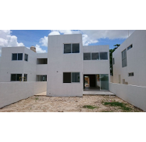 Foto de casa en venta en  , mérida, mérida, yucatán, 1144343 No. 03