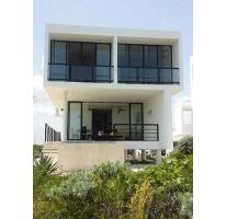 Foto de casa en venta en, mérida, mérida, yucatán, 1730814 no 01