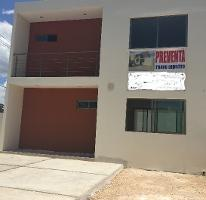 Foto de casa en venta en, mérida, mérida, yucatán, 1989886 no 01