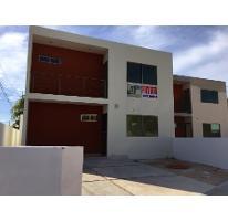 Foto de casa en venta en, mérida, mérida, yucatán, 2042479 no 01