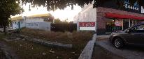 Propiedad similar 2104326 en Mérida.