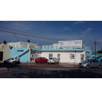 Foto de local en venta en, mérida, mérida, yucatán, 2144060 no 01