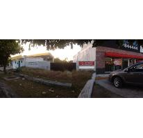 Foto de terreno comercial en venta en  , mérida, mérida, yucatán, 2279957 No. 01