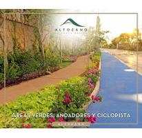Foto de casa en venta en  , mérida, mérida, yucatán, 2347824 No. 01